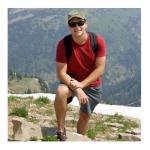 Andrew-Idaho